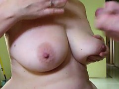 Horny MILF found on...