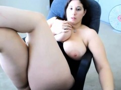 magical charla in couples fucking on cam do huge to w