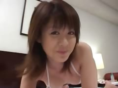 duo asians sex anal and...